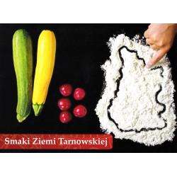 Smaki Ziemi Tarnowskiej