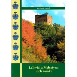 Leliwici z Melsztyna i ich...