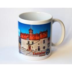 Kubek Tarnów - 4