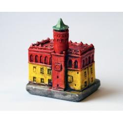 Tarnowski ratusz - miniatura 2