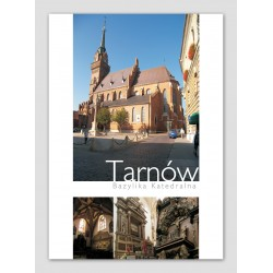 Widokówka Tarnów - TCI - 6