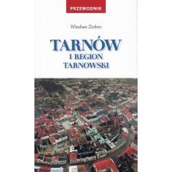 Tarnów i region tarnowski -...