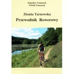 Ziemia Tarnowska -...