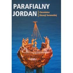 Parafialny Jordan....