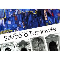 Szkice Tarnowskie