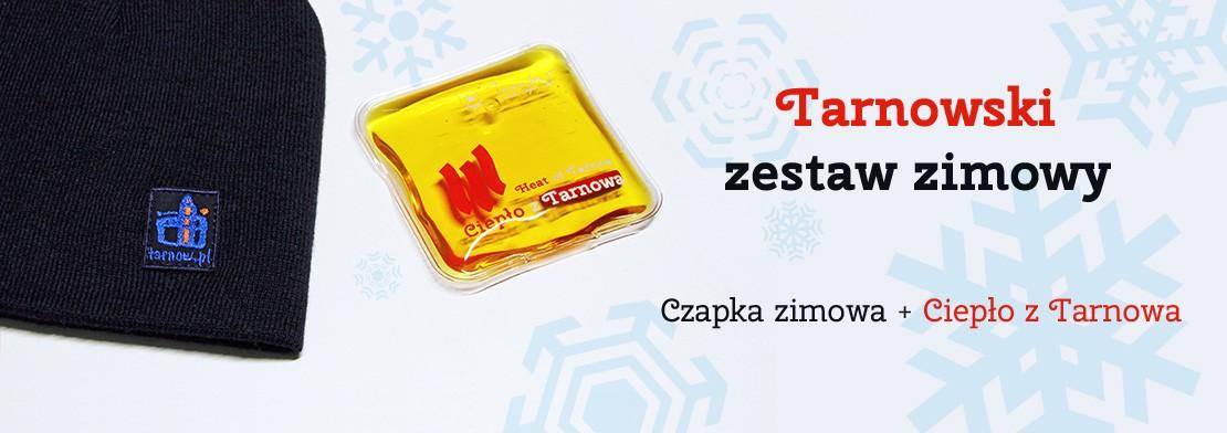 tarnowski-zimowy-zestaw-promocja-cieplo-z-tarnowa-czapka-zimowa